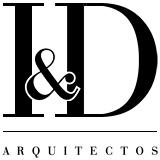 I&D arquitectos